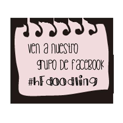 grupo_facebook_hfdodling_havingfun