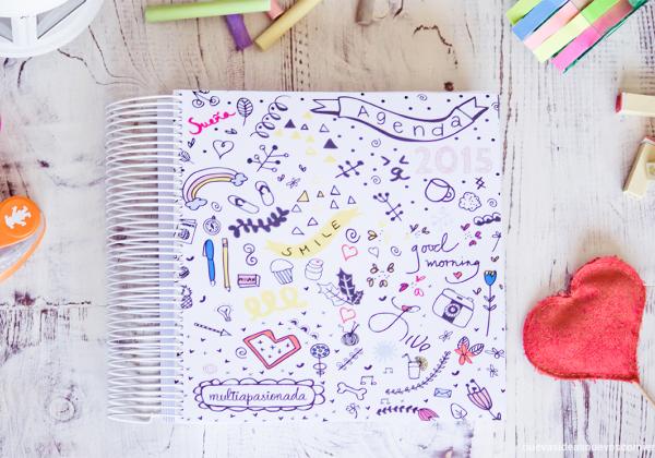 Agenda-MultiApasionada-Pasiones-de-Colores