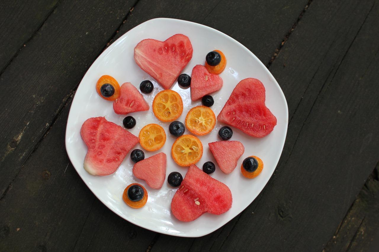 watermelon-769147_1280