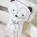 oso mimo havingfun