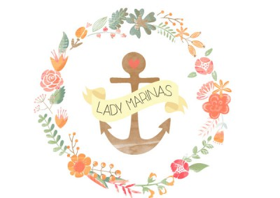 logo-lady-marinas-web