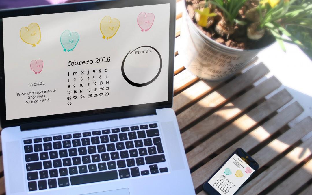 De doodle a calendario