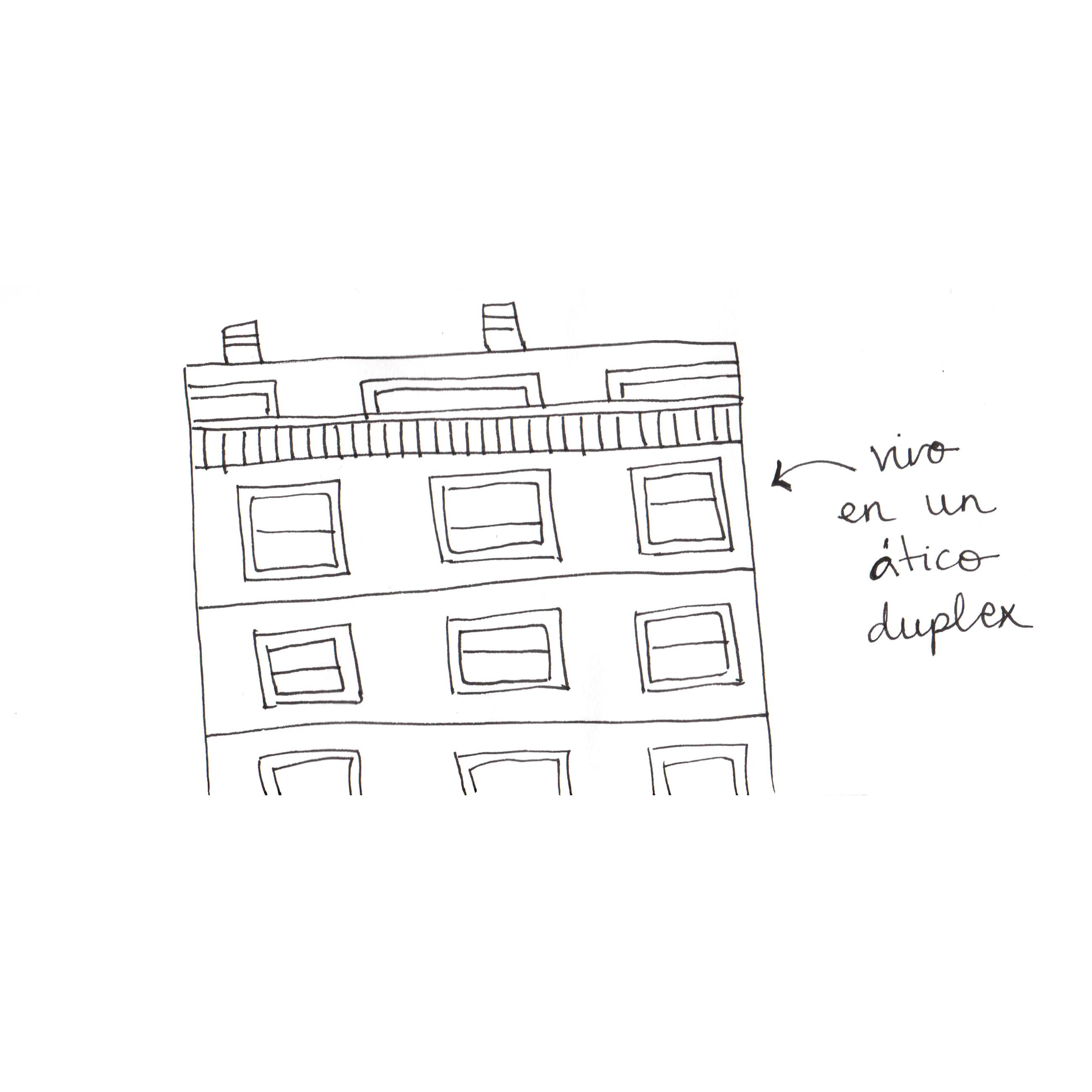 retos dibujar facil