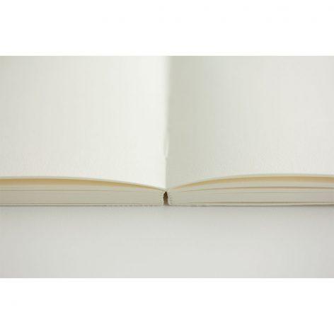 cuaderno midori md notebook A5