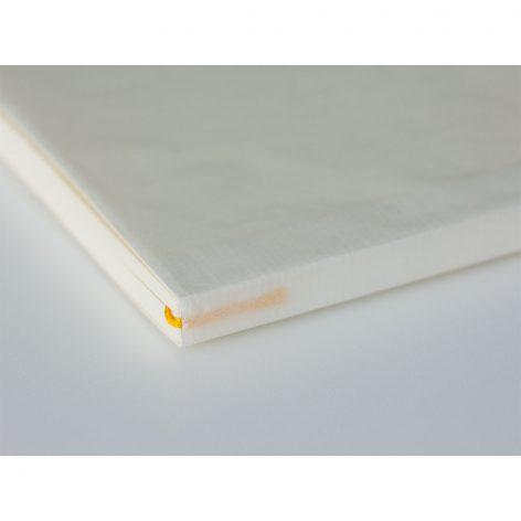 cuaderno midori md notebook