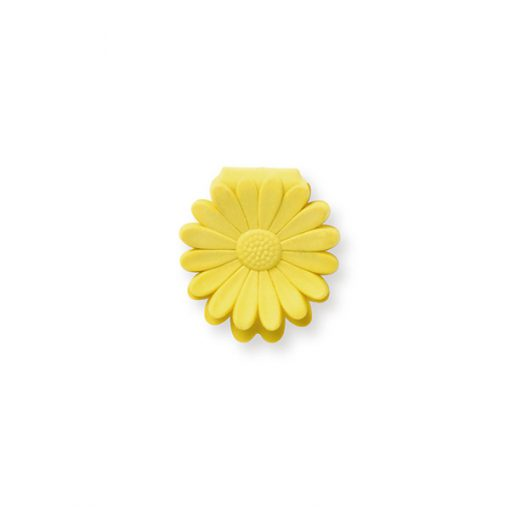 clips flores midori