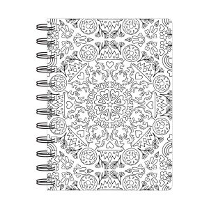 cuaderno_coloring_notebook_caleidoscopio1