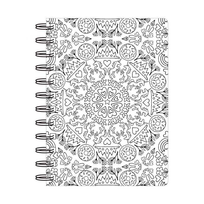 cuaderno_coloring_notebook_caleidoscopio1