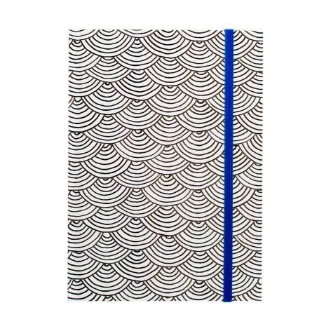 cuaderno_coloring_notebook_conchas