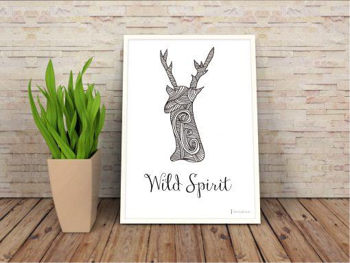 lamina wild spirit havingfun