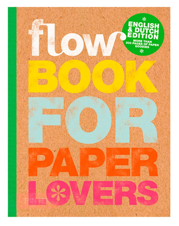 Flow_paper lovers