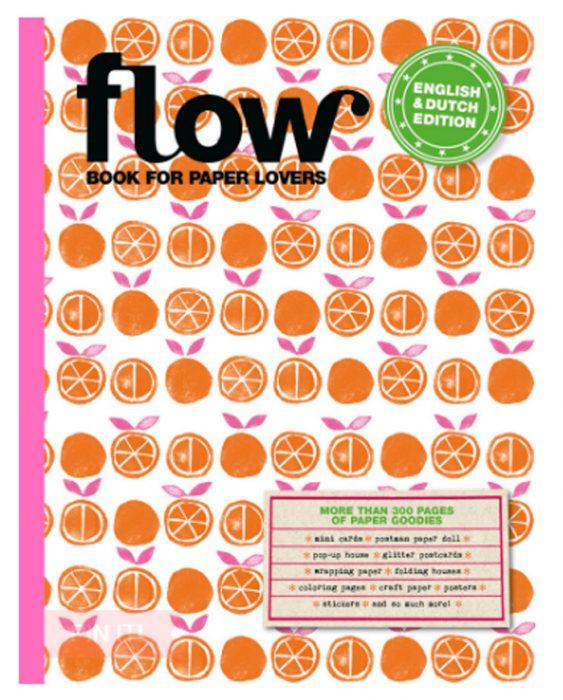 Flow_paper lovers