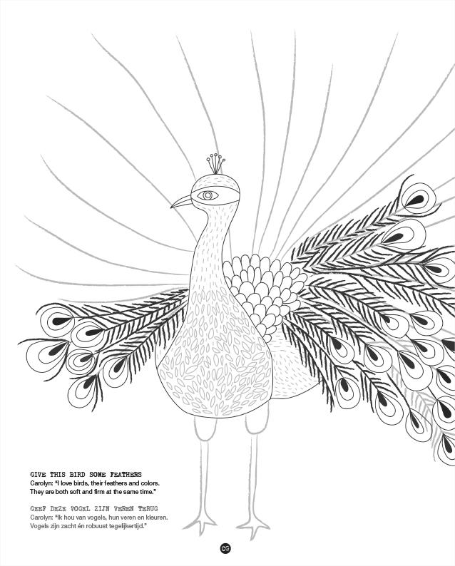 Flow_coloringbook