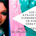 diferenciacion-creativa
