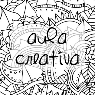 Aula creativa Havingfun
