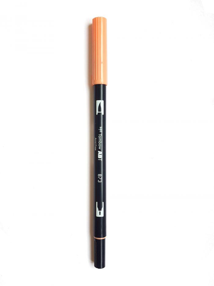 tombow-873
