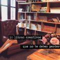 libros creativos