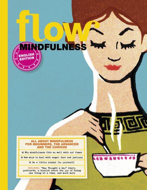 revista mindfullness