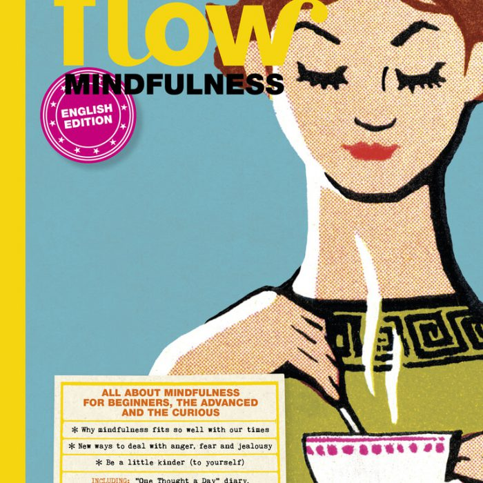 revista mindfullness