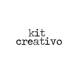 kit creativo